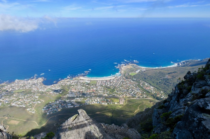 cape-town-as-seen-from-table-mountain