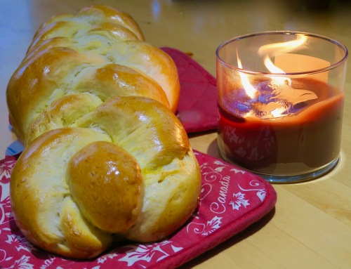 challah-bread-and-candle-10-15-16