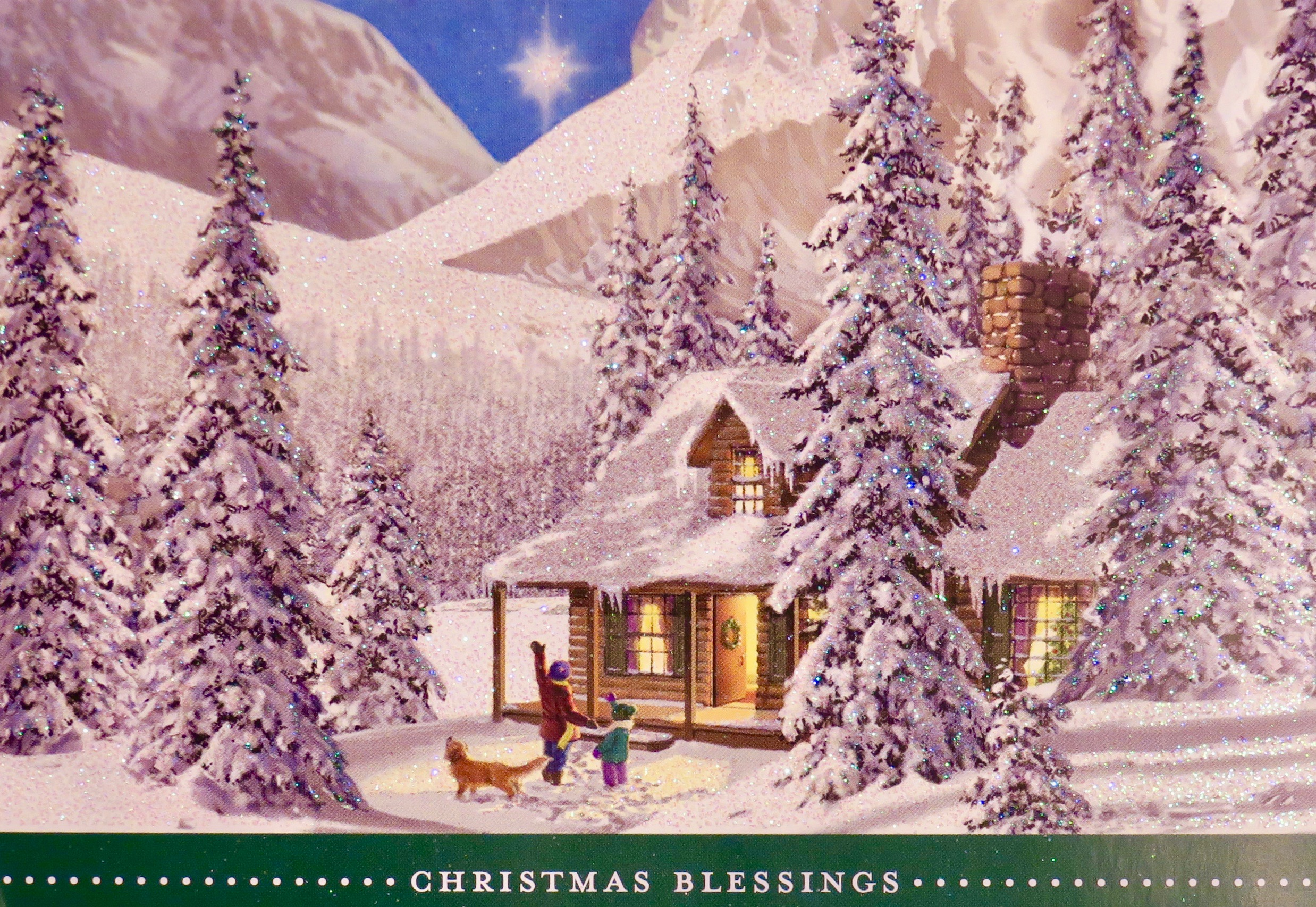 christmas-card-home-in-snow
