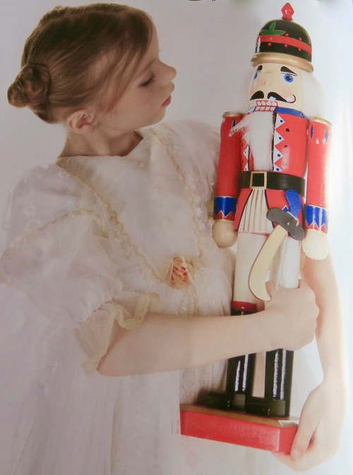 clara-and-the-nutcracker-gr-ballet