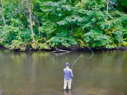 fishing-on-rogue-river-mi