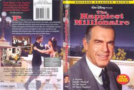 fred-macmurray-in-the-happiest-millionaire