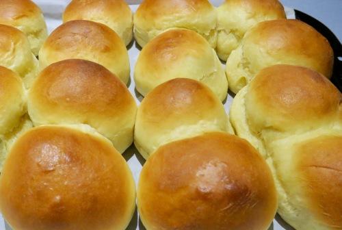 fresh-rolls-11-25-16