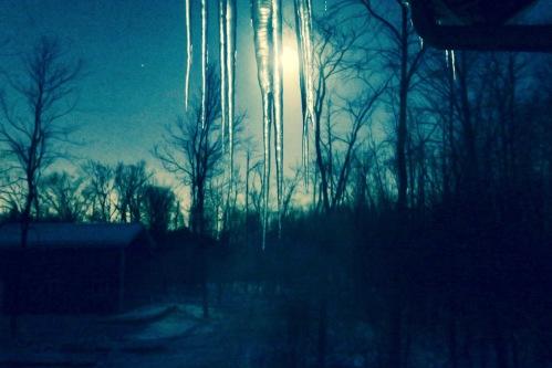 full-cold-moon-12-13-16jpg