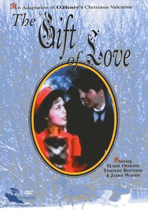 gift-love-dvd-lg