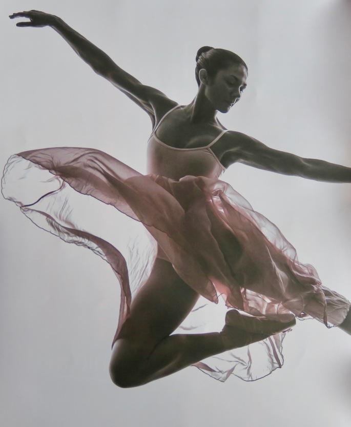 gr-ballerina-jumping