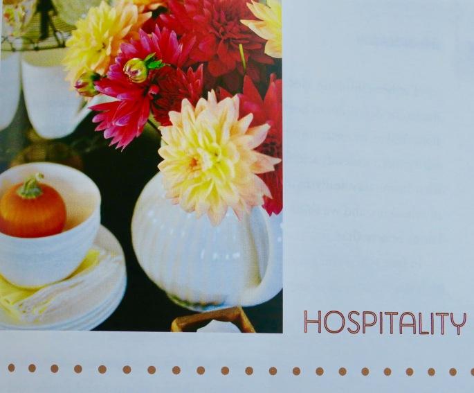 hospitality-life-in-season