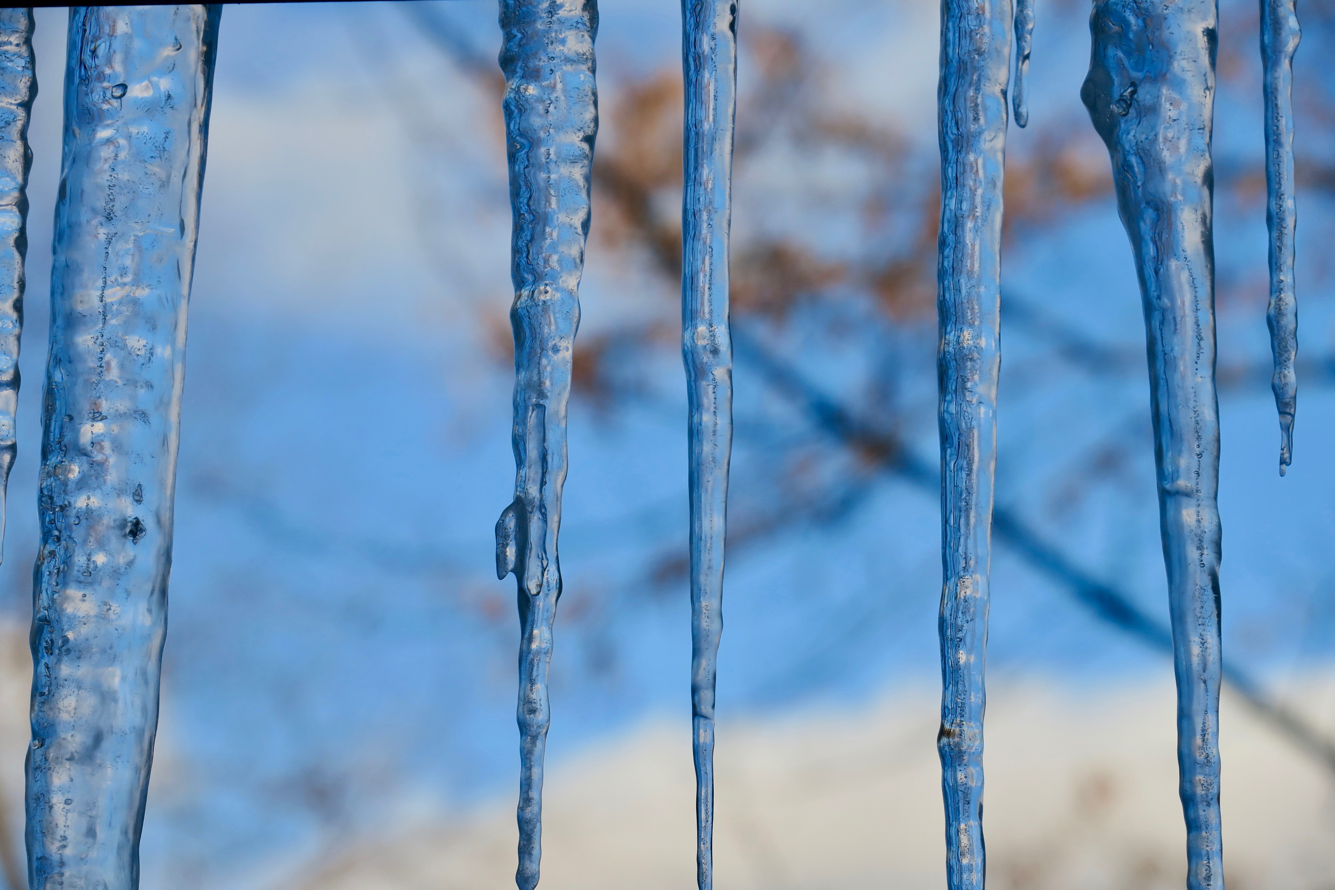 icicles-in-the-sunshine