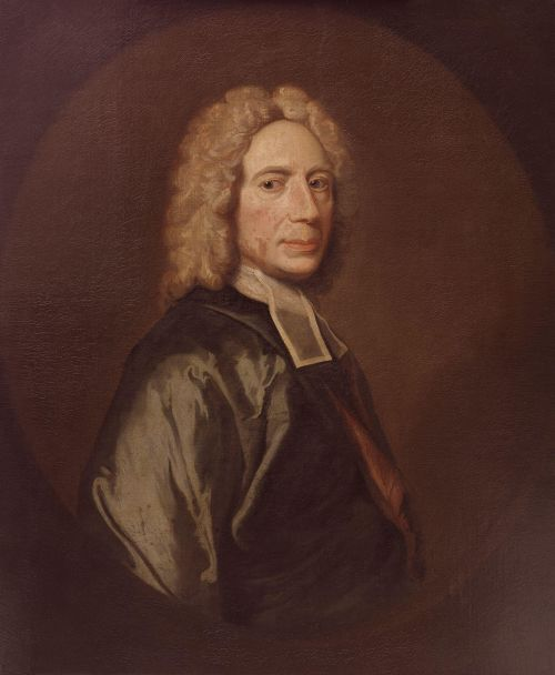isaac_watts_from_npg-london-public-domain