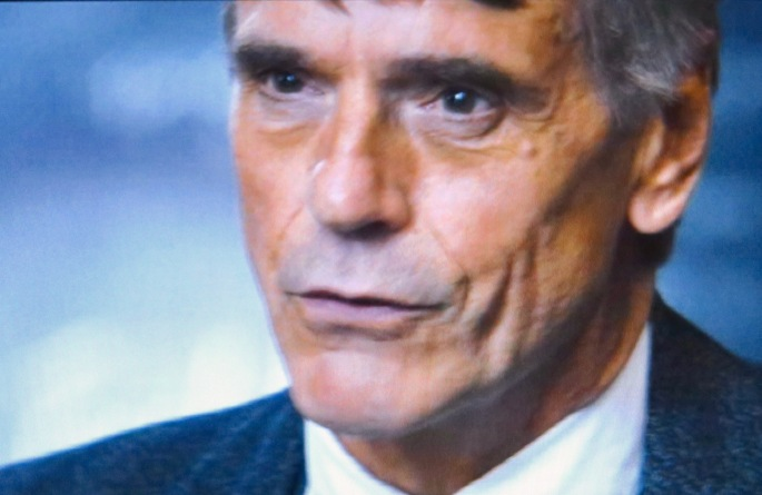 jeremy-irons-as-professor-hardy-in-the-man-who-knew-infinity