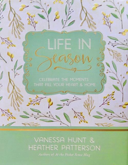 life-in-season-book