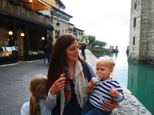 little-boy-with-ice-cream-cone-in-venice-italy