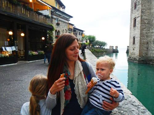 little-boy-with-ice-cream-cone-in-venice-italy