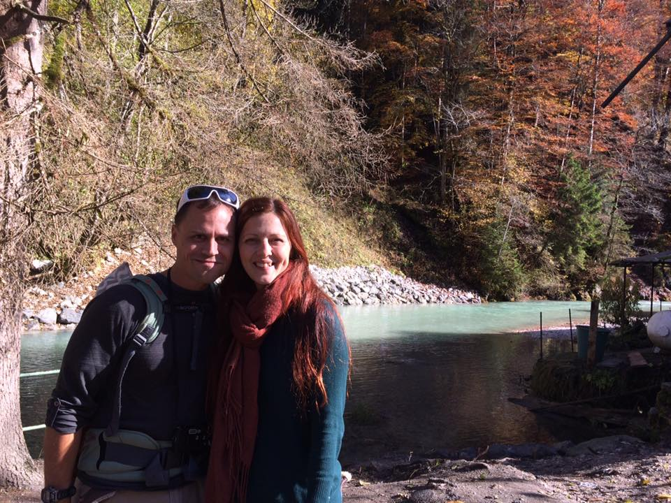mike-and-grace-at-partnach-gorge-germany