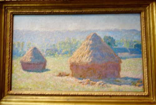 monet-haystacks-dorsay-museum