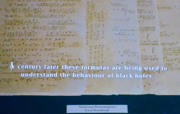 notebook-of-srinivasa-ramanujan-from-the-man-who-knew-infinity