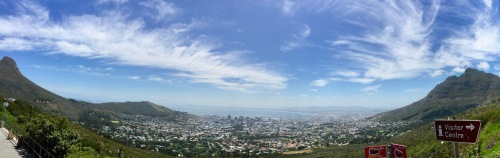 panoramic-view-of-cape-town-from-lions-head-to-devils-peak