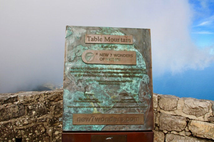 plaque-on-table-mountain
