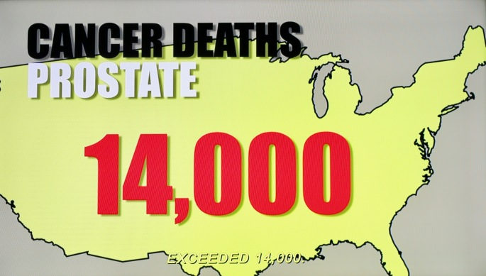prostate-cancer-in-u-s