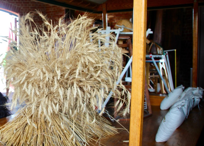 sheaf-of-wheat-holland-mi