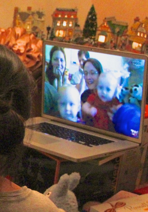 skyping-for-christmas