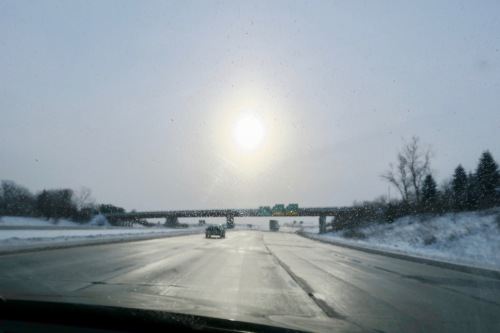 slippery-winter-highway