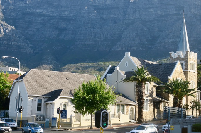 steep-sides-of-table-mountain