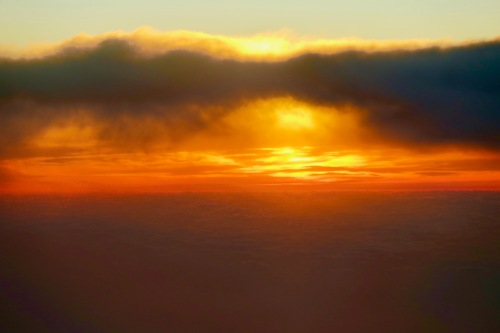 sunrise-from-the-air-10