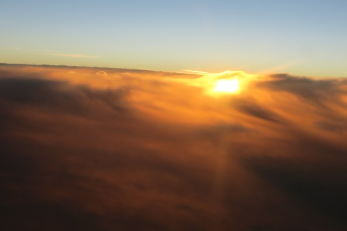 sunrise-from-the-air-15