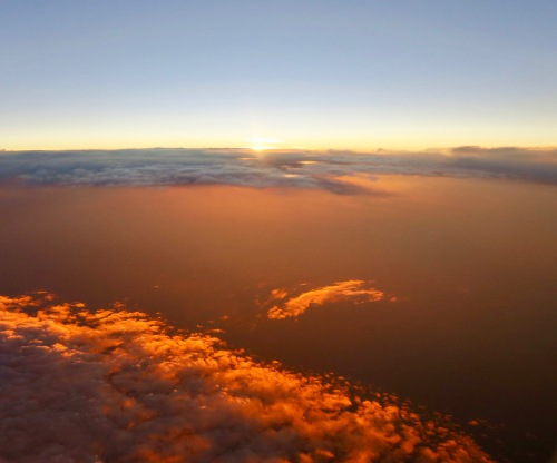sunrise-from-the-air-16