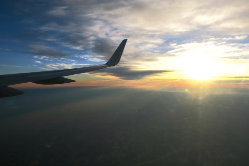sunrise-from-the-air-26