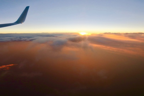 sunrise-from-the-air-27