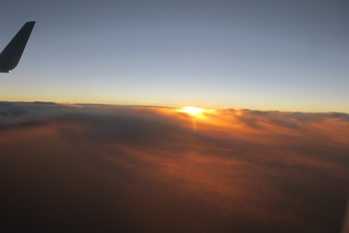 sunrise-from-the-air-28