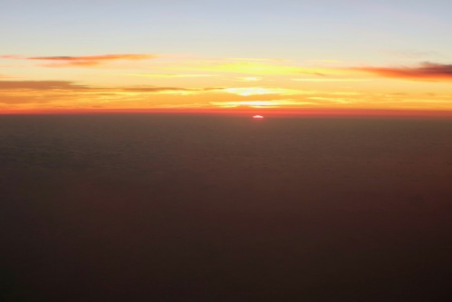 sunrise-from-the-air-3