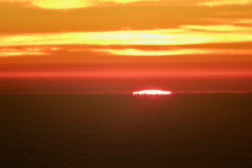 sunrise-from-the-air-4
