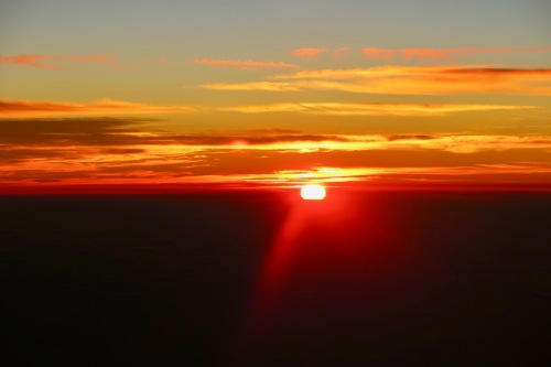 sunrise-from-the-air-5