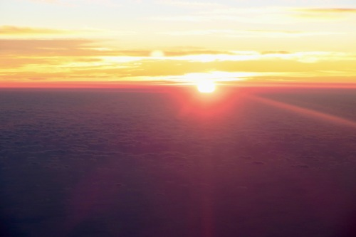 sunrise-from-the-air-6