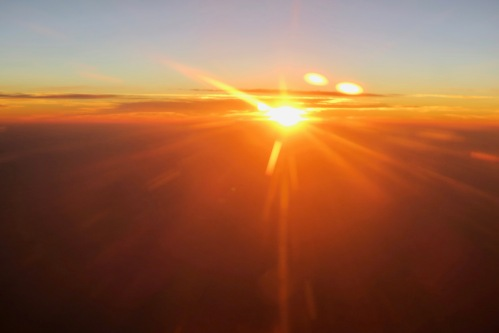 sunrise-from-the-air-7