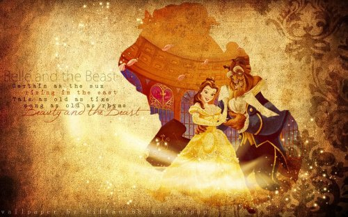 tale-as-old-as-time-from-beauty-and-the-beast