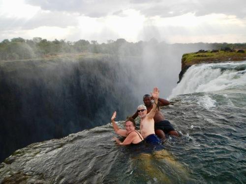 the-devils-pool-victoria-falls