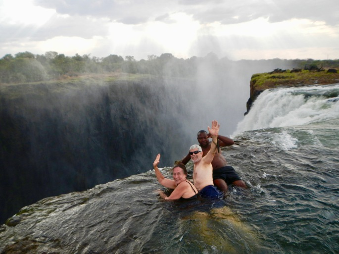 the-devils-pool-victoria-falls