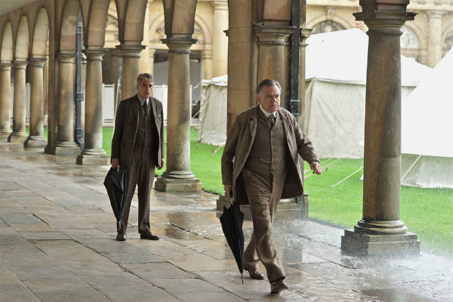 the-man-who-knew-infinity-jeremy-irons
