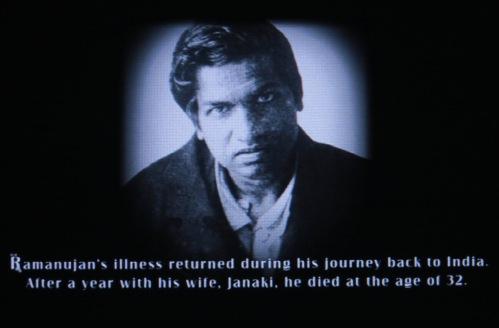 the-real-srinivasa-ramanujan-the-man-who-knew-infinity-2