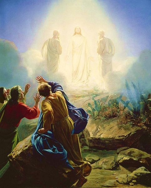 transfiguration-of-jesus-by-carl-bloch-wiki-jpg
