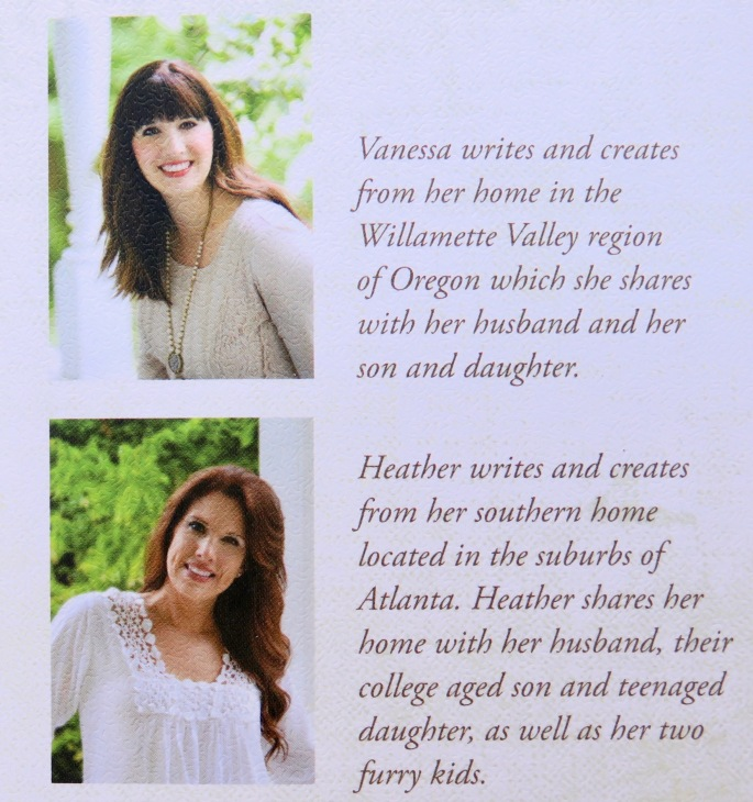 vanessa-hunt-and-heather-patterson-life-in-season