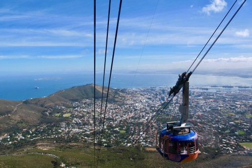view-going-up-table-mountain