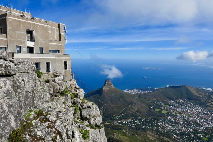 view-of-cable-way-station-and-cape-town-from-table-mountain
