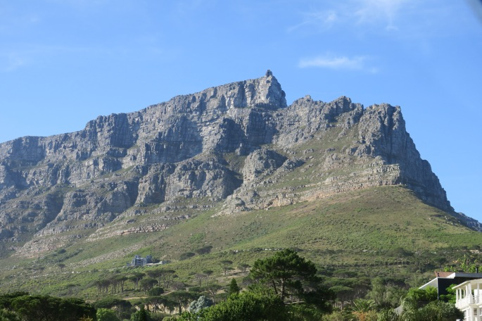 view-of-table-mountain