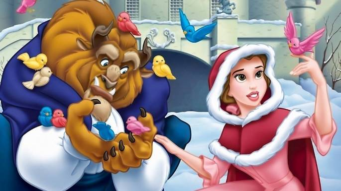 winter-setting-in-disneys-beauty-and-the-beast