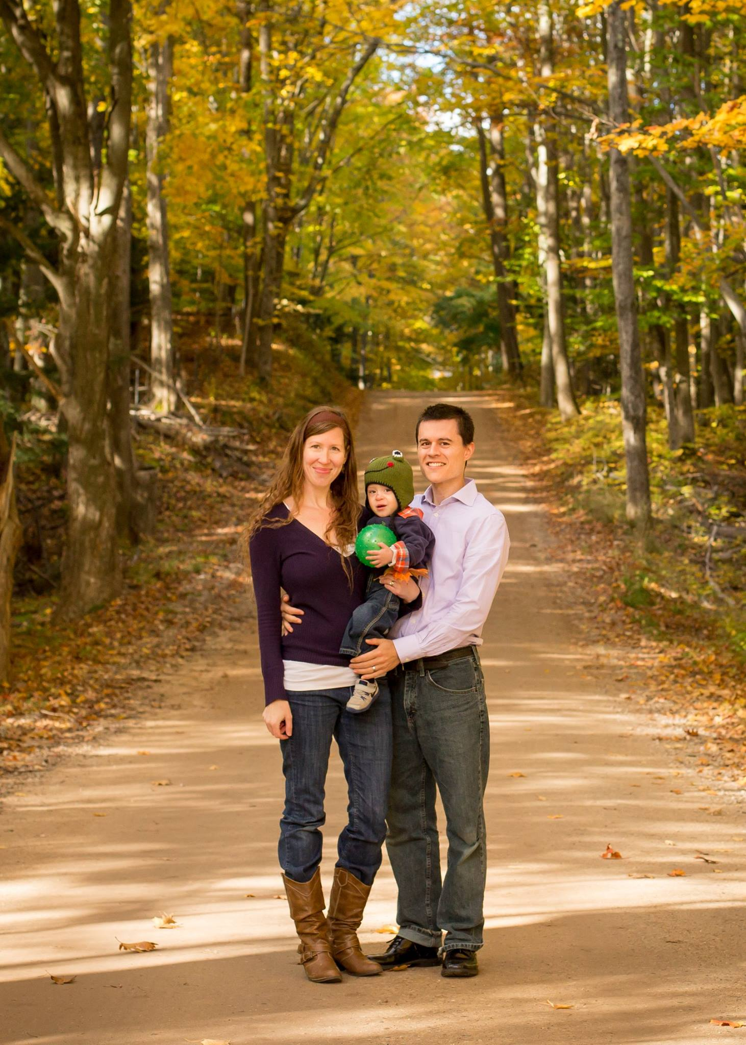 young-family-near-harbor-springs-mi